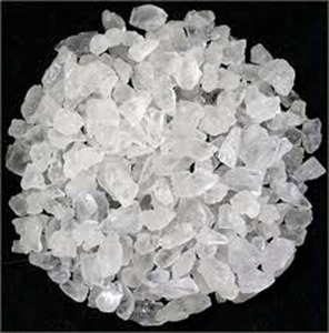 Picture of Candy Sugar (Misri) 250Gm chips