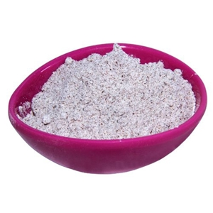 Picture of Fine  Ragi Flour 500Gm Pouch