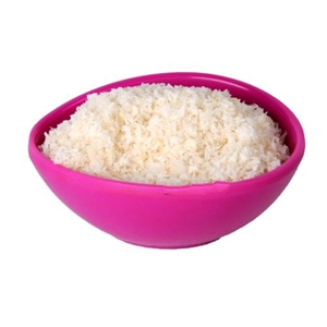 Picture of Fine  Coconut Powder 100 Gm Pouch