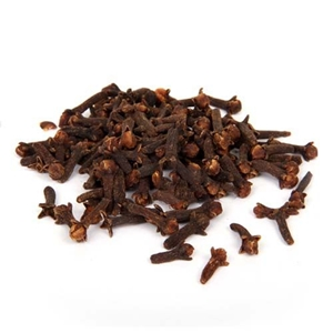 Picture of Fine  Cloves20 Gm Pouch(Lavangam)