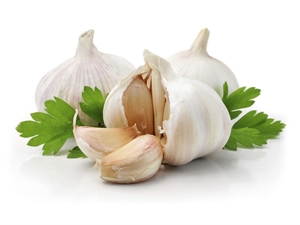 Picture of Garlic 250GM