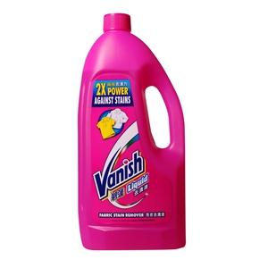 Picture of Vanish 500Ml