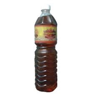 Picture of Deeparadana /  pooja Oil 1000Ml