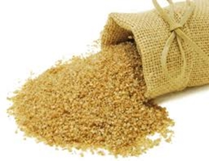 Picture of Goduma whole wheat ravva 1 kg (goduma)