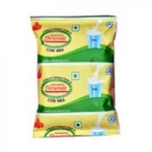 Picture of cow milk 200 ml