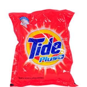 Picture of Tide plus 1 kg