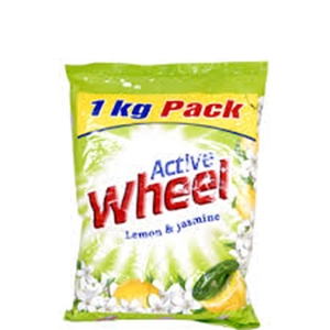 Picture of Wheel active 1 kg