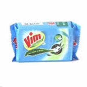 Picture of Vim anti germ bar