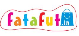 Fatafut- Vijayawada's First Online Hyper Mart