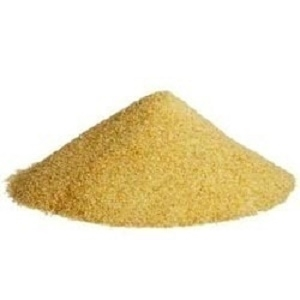 Picture of Goduma whole wheat ravva 500Gm (goudma)