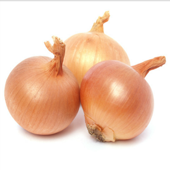 Picture of Fine onions kg