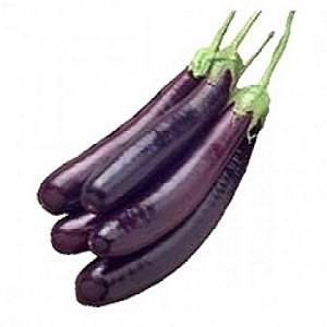 Picture of Brinjal 500g