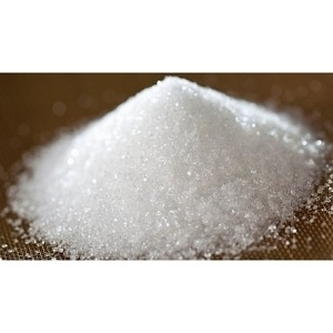 Picture of Sugar 1kg