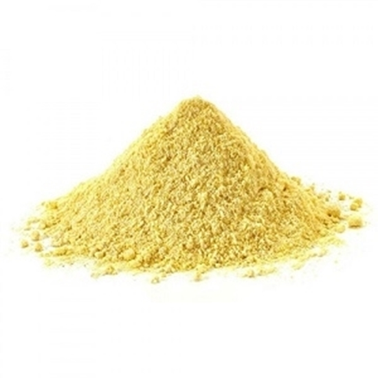 Picture of Besan 500g