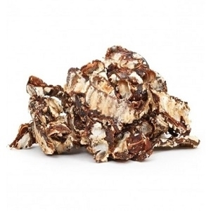 Picture of Tamarind 250g
