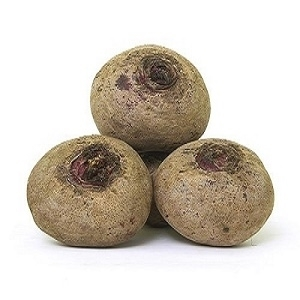 Picture of Beetroot 500g