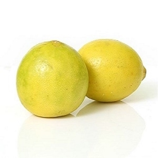 Picture of Lemon 6nos