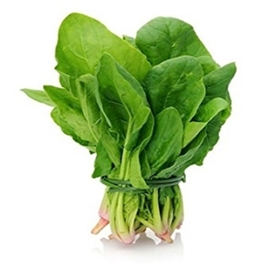 Picture of Spinach (palak)  4 nos