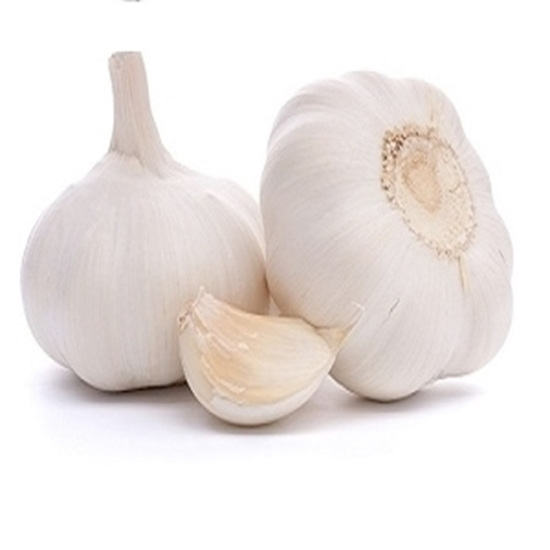 Picture of Garlic 250g