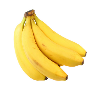 Picture of Banana 12 nos