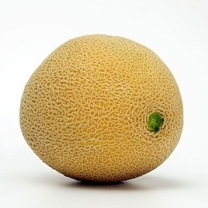 Picture of Muskmelon (karbuja) 1 nos