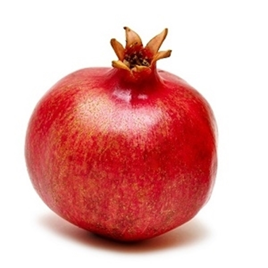 Picture of Pomegranate  1 nos