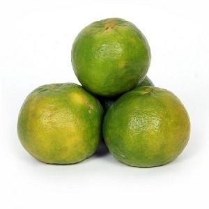 Picture of Orange (Kamala) 2nos