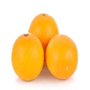 Picture of Orange Imported  (Kamala) 2nos