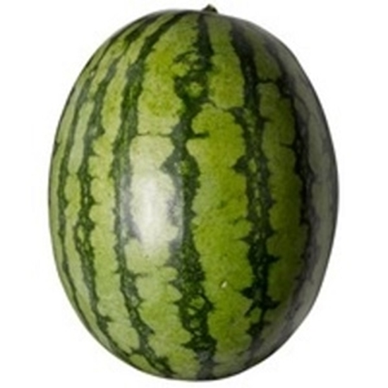 Picture of Water Melon  1 nos