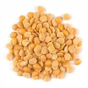 Picture of Toordal 1kg