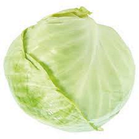 Picture of Cabbage 1kg